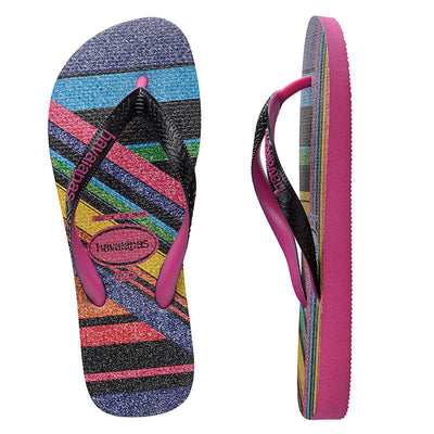Havaianas Top Fashion Thong