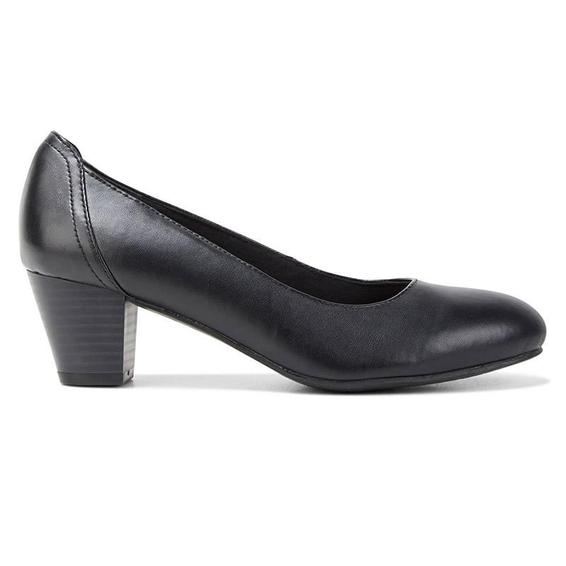 Grosby Ivy Court Shoe