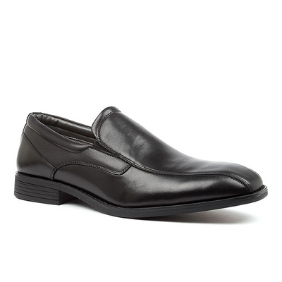 Julius Marlow Masked Dress Shoe