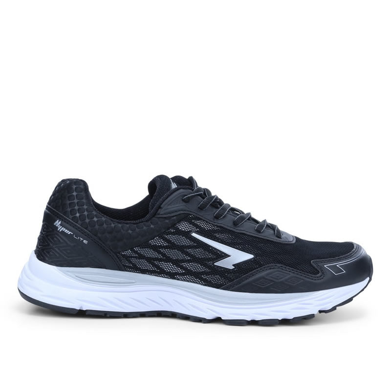 Sfida Matrix Mens Lace Up Runner