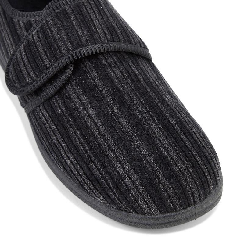 Grosby Thurston Slipper