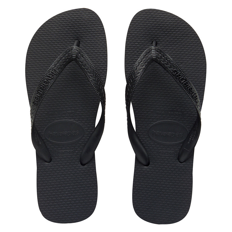 Havaianas Adults Top Thong