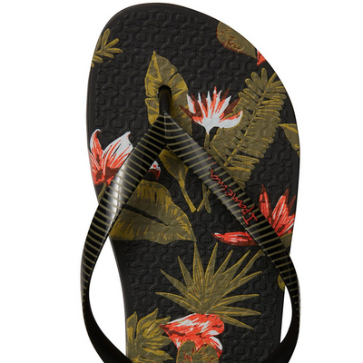 Ipanema Tropical Fem Thong