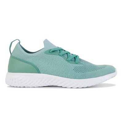 Victory Sports Womens Vortex Runner