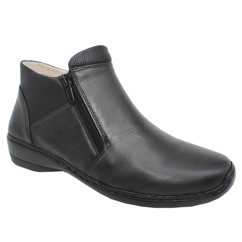 Comfort Leisure Warsaw Boot