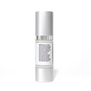 Face Brightening Cream