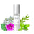 Divan Beauty Skin Brightener Serum