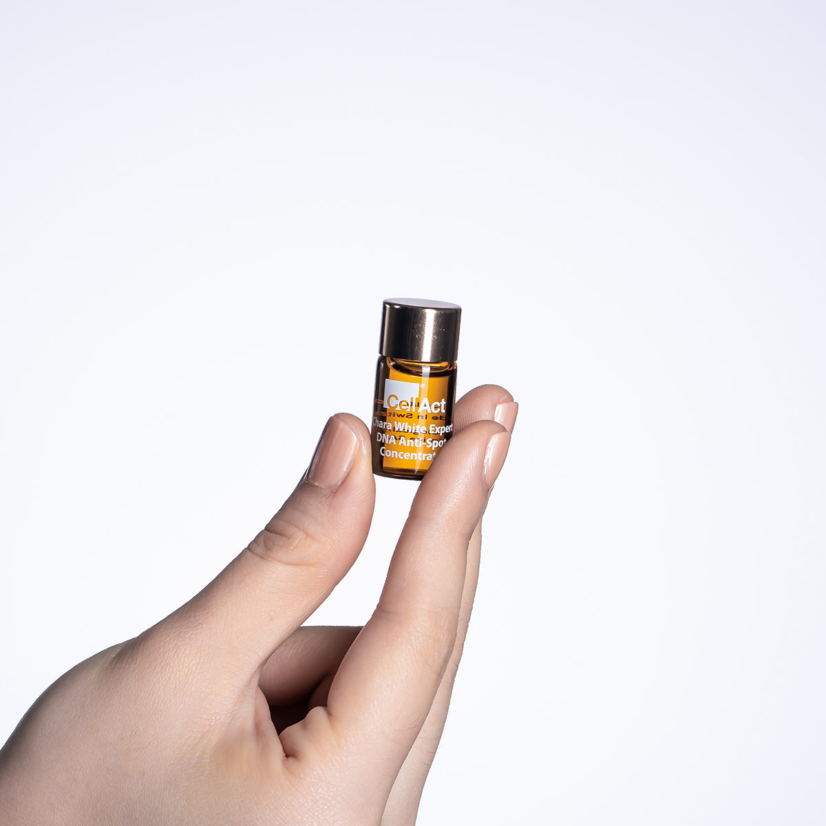 DNA Anti-Spot Concentrate