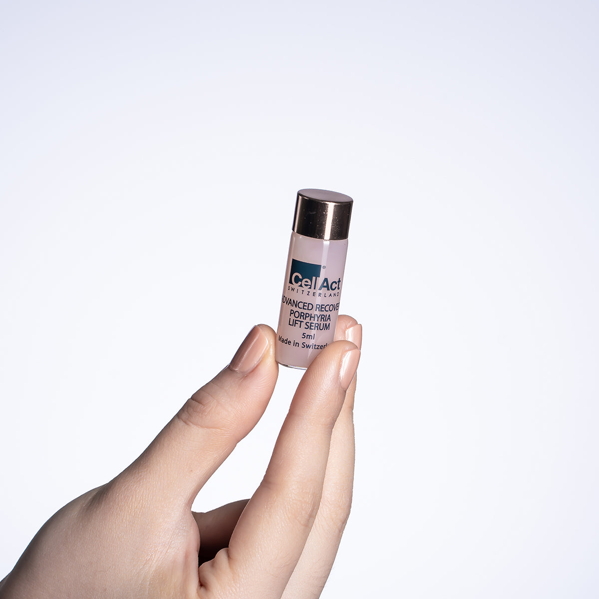 Porphyria Lift Serum