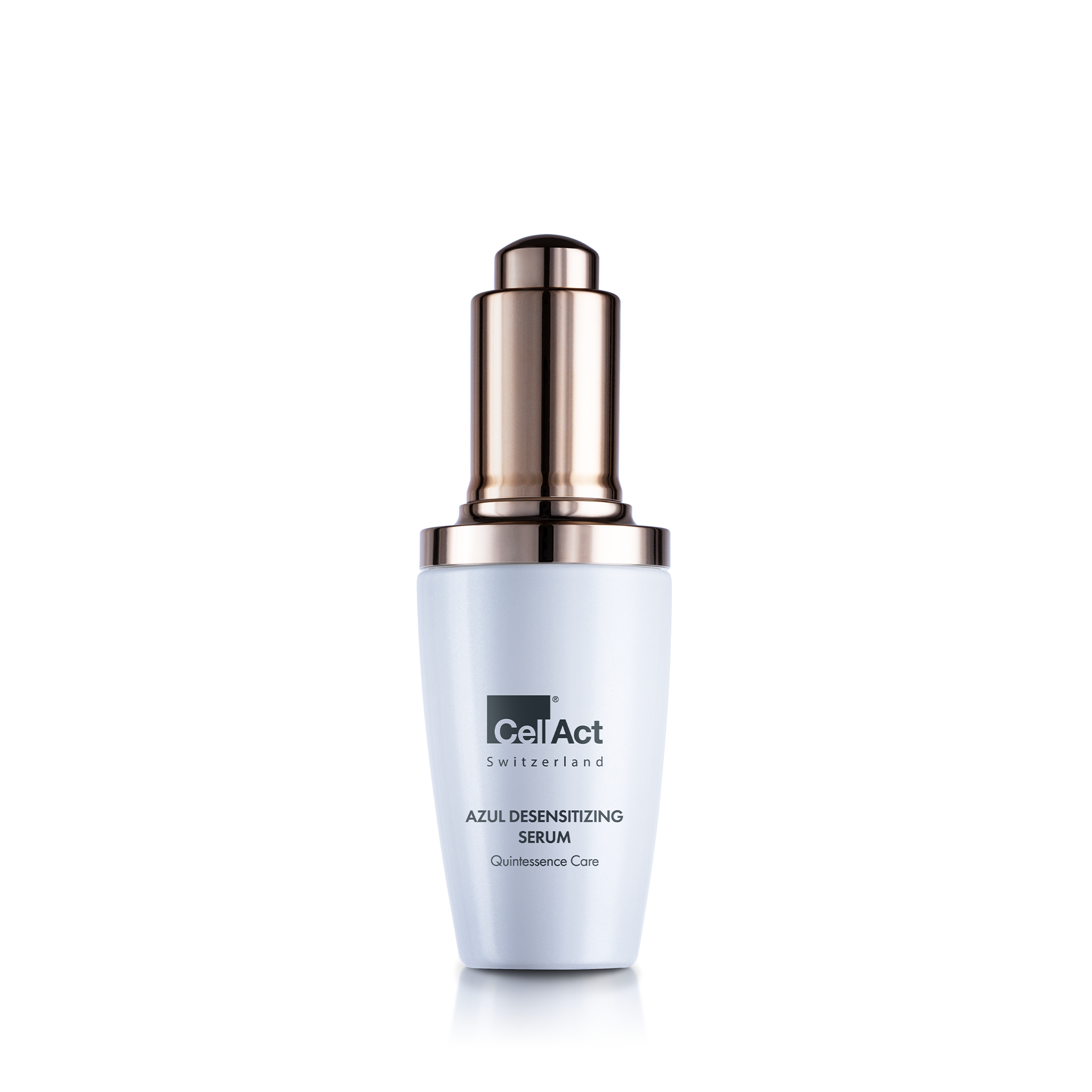 Azul Desensitizing Serum