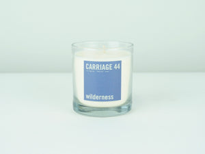 Wilderness Candle