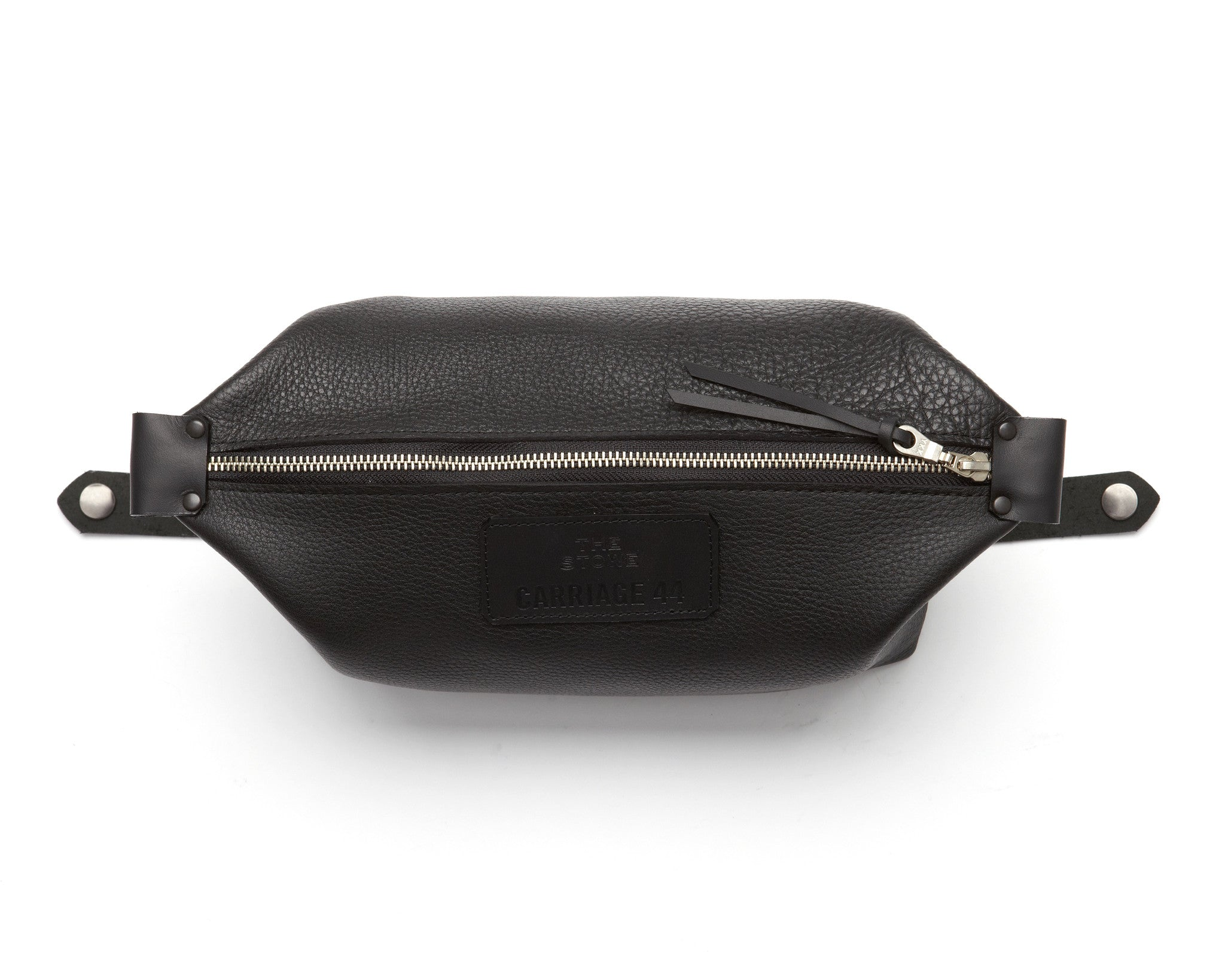 Dopp Kit - THE STOWE x Carriage 44