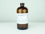 Lemon & Ginger Hand Soap Refill