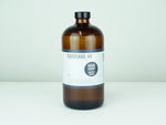 Carriage 44 No. 1 Hand Soap Refill