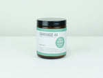 Dead Sea Salt Hand & Body Scrub