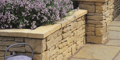 Our Favourite Paving Products This Autumn