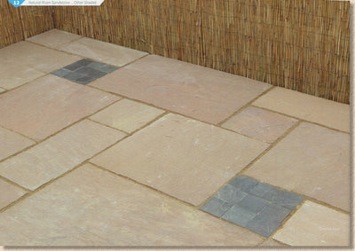 Our Paving Brochure Receives a Fantastic Review