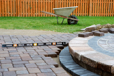 Top 5 Paving Trends in 2020