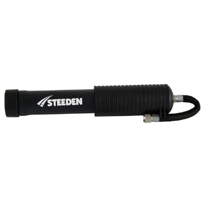STEEDEN DUAL ACTION PUMP 8 inch