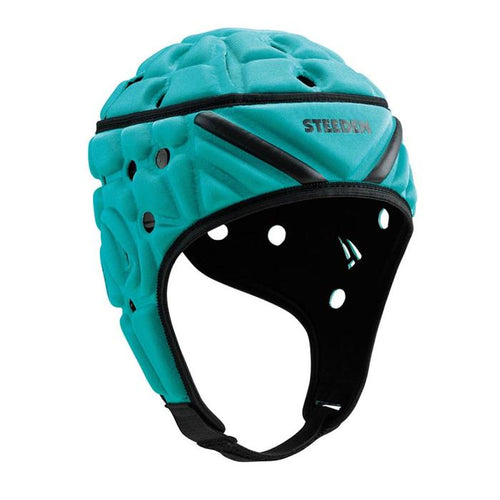 Steeden Super Lite Headgear