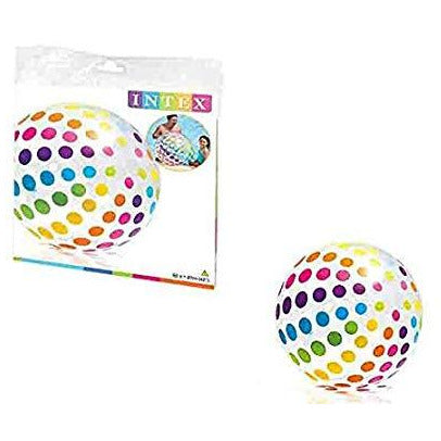 INTEX JUMBO BEACH BALL