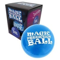 MAGIC PREDICTO BALL