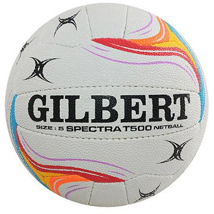 GB SPECTRA T500 SIZE 5 BALL