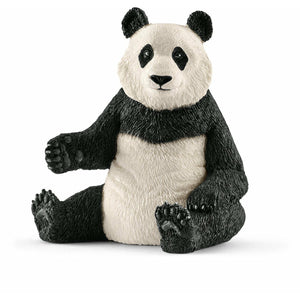 SCHLEICH- GIANT PANDA FEMALE