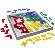 Load image into Gallery viewer, BLOKUS
