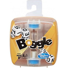 Load image into Gallery viewer, BOGGLE (PLASTIC CASE)