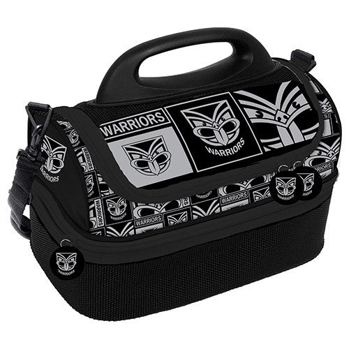 WARRIORS DOME COOLER BAG