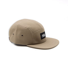Ours Five Panel CamperHat