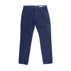 Ours Riley Chino Pant