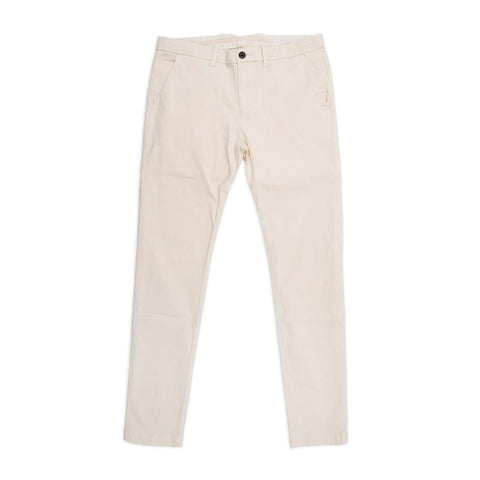 Ours Towns Skinny Twill Pant