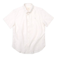 Ours Rep Schooler Oxford Shirt