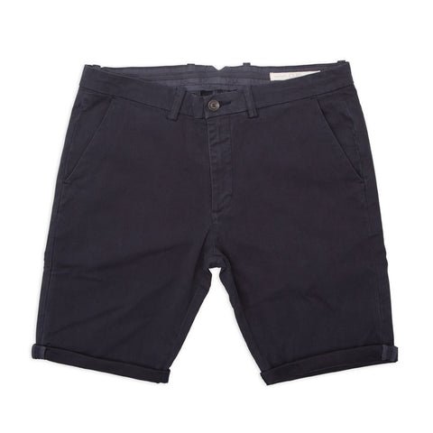 Ours Towns Skinny Short