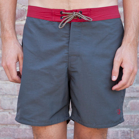 Ours Nylon Surf Boardies