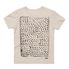 Ours DOTS Tee Shirt