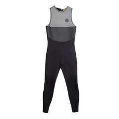 Ours Retro Surf Wetsuit 2mm Long John