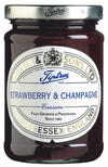 TipTree Strawberry with Champagne Preserve