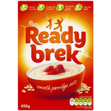 Ready Brek Porridge Oats 450g