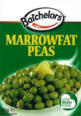 Batchelors Marrowfat Peas 200g