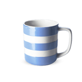 Cornishware 10oz Mug Blue