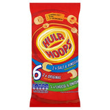 Hula Hoops Family Pack