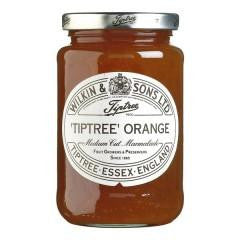 Tiptree medium cut orange marmalade