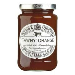 TIPTREE  Tawny Orange Marmalade (Thick Cut)