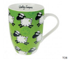 Wooley Jumpers Mug