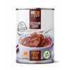 We Can Vegan Szechuan Curry Chicken Style Can 400g
