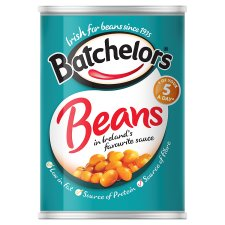 Batchelors Beans 420g