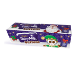 Cadbury Dairy Milk Buttons Tube 72g